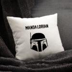 perna_personalizata_Mandalorian_marabelle.ro1