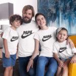 Tricouri Nike personalizabile