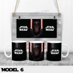 Cana_StarWars_Marabelle.ro-Model1