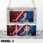 Cana_StarWars_Marabelle.ro-Model3