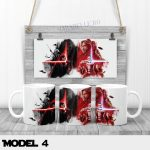 Cana_StarWars_Marabelle.ro-Model4