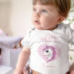 body_aniversar_unicorn-Marabelle.ro2