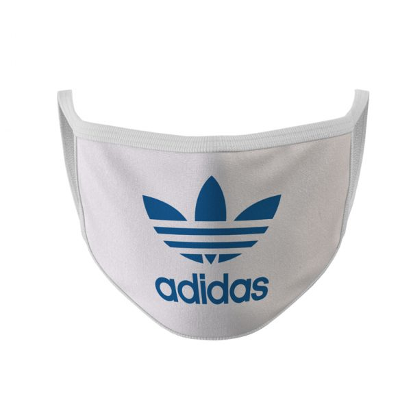 Mască textilă Adidas